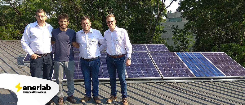 Fotos-Sistema-Solar-Fotovoltaico-Cruz-de-Santa-Ana-01.jpg