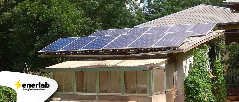 Fotos-Sistema-Solar-Fotovoltaico-Guarani-1-00.jpg