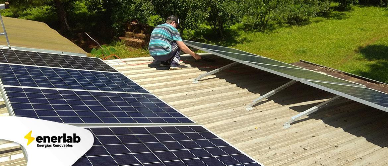Fotos-Sistema-Solar-Fotovoltaico-Guarani-1-01.jpg
