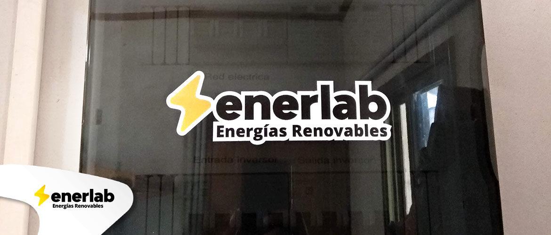 Fotos-Sistema-Solar-Fotovoltaico-Guarani-1-03.jpg