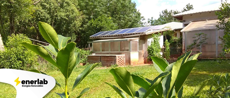 Fotos-Sistema-Solar-Fotovoltaico-Guarani-1-04.jpg