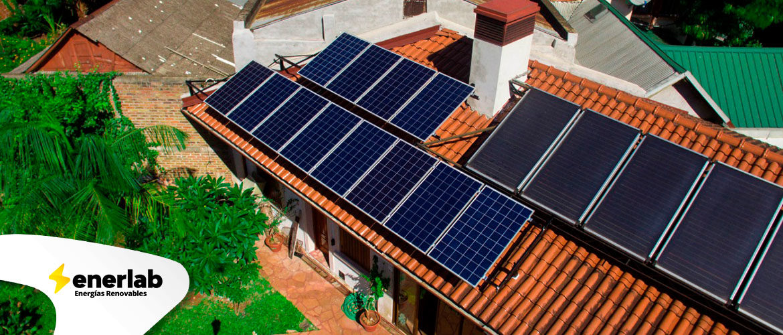 Fotos-Sistema-Solar-Fotovoltaico-Oberá-1-00.jpg