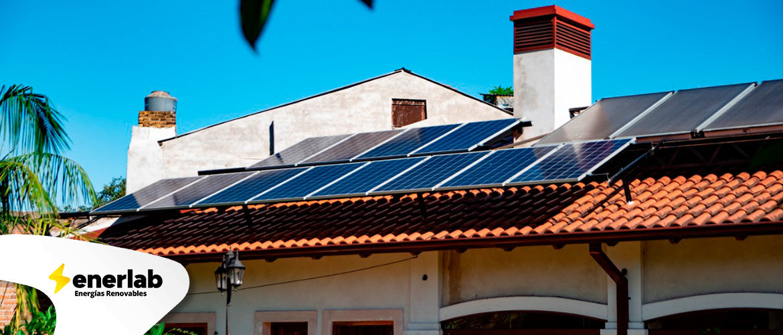 Fotos-Sistema-Solar-Fotovoltaico-Oberá-1-02.jpg