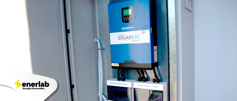 Fotos-Sistema-Solar-Fotovoltaico-Oberá-1-03.jpg