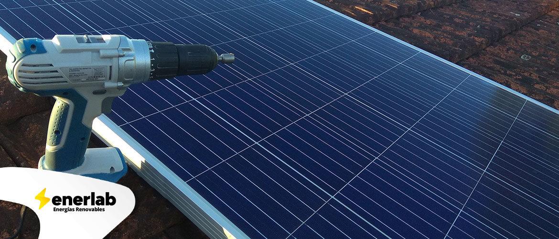 Fotos-Sistema-Solar-Fotovoltaico-Obera-2-08.jpg