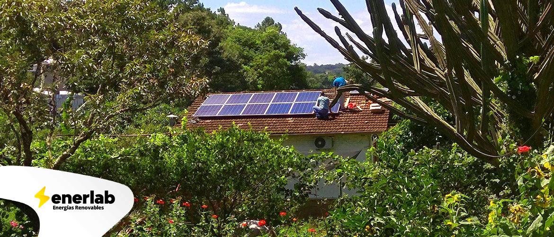 Fotos-Sistema-Solar-Fotovoltaico-Obera-2-09.jpg