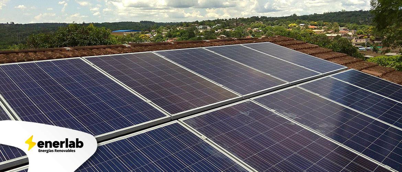 Fotos-Sistema-Solar-Fotovoltaico-Obera-2-10.jpg