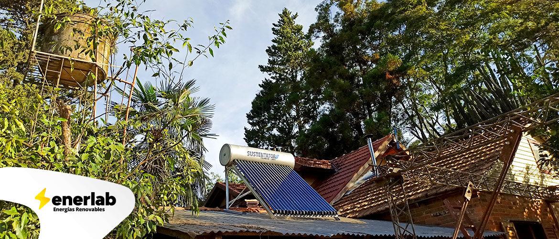 Fotos-22-Termotanque-Solar-Guarani-1-00.jpg