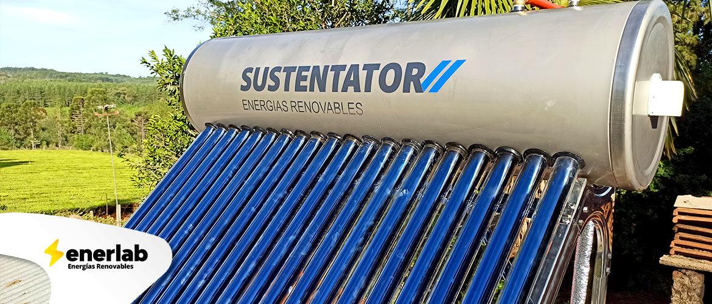 Fotos-22-Termotanque-Solar-Guarani-1-01.jpg