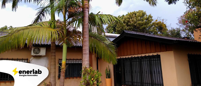 Fotos-Termotanque-Solar-Viviendo-en-Campo-Viera-01-02.jpg
