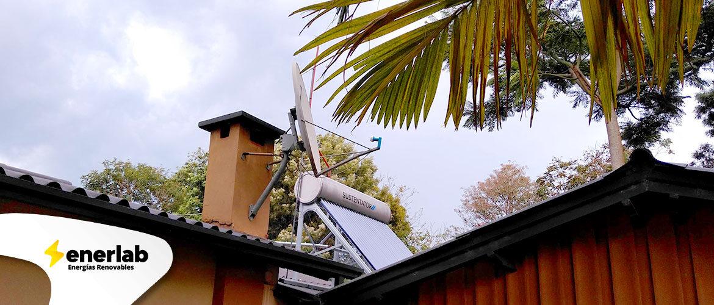 Fotos-Termotanque-Solar-Viviendo-en-Campo-Viera-01-03.jpg