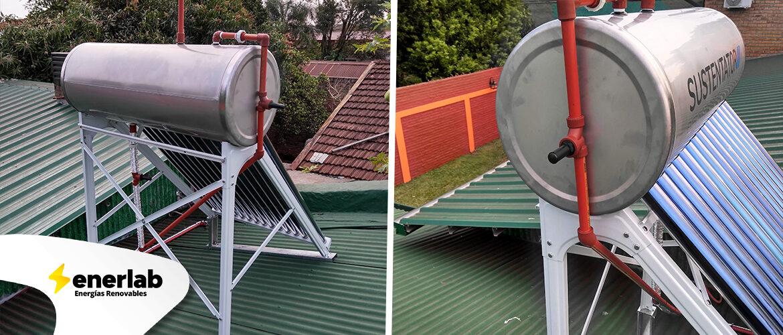 Fotos-Sistema-Solar-Termico-Para-Vivienda-en-la-Ciudad-de-Obera-02.jpg