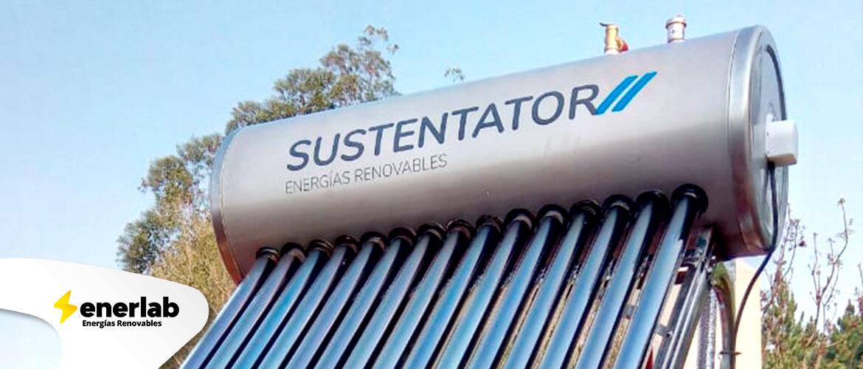 Fotos-Sistema-Solar-Termico-en-Guarani-00.jpg