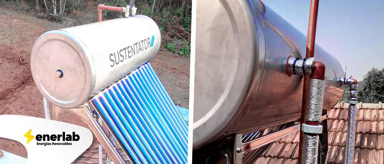 Fotos-Sistema-Solar-Termico-en-Guarani-01.jpg
