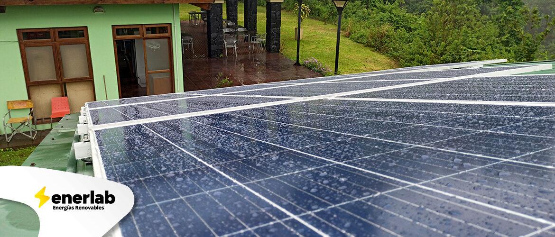 Fotos-Sistema-Solar-Fotovoltaico-Parque-Provincial-Mocona-01.jpg