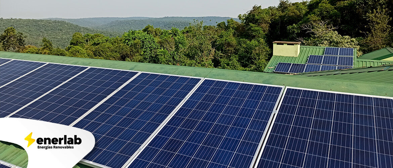 Fotos-Sistema-Solar-Fotovoltaico-Parque-Provincial-Mocona-03.jpg