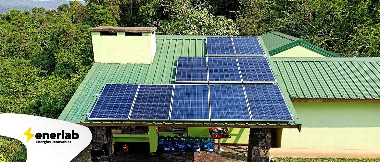 Fotos-Sistema-Solar-Fotovoltaico-Parque-Provincial-Mocona-04.jpg