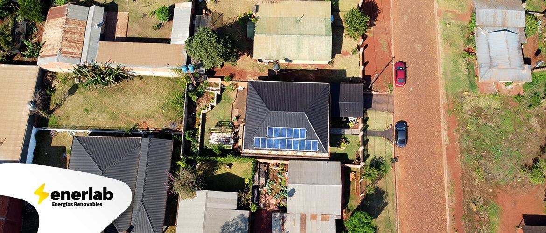 Fotos-Sistema-Fotovoltaico-Hibrido-en-Andresito-01.jpg