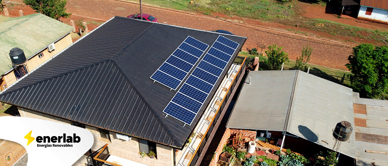 Fotos-Sistema-Fotovoltaico-Hibrido-en-Andresito-02.jpg