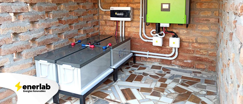 Fotos-Sistema-Fotovoltaico-Hibrido-en-Andresito-04.jpg
