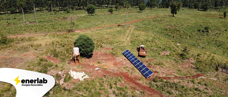 Fotos-Bombeo-Solar-Cabana-Dona-Magda-01.jpg