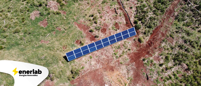 Fotos-Bombeo-Solar-Cabana-Dona-Magda-03.jpg