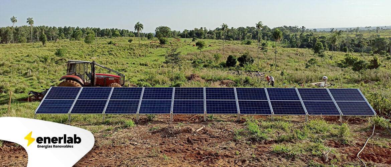 Fotos-Bombeo-Solar-Cabana-Dona-Magda-04.jpg