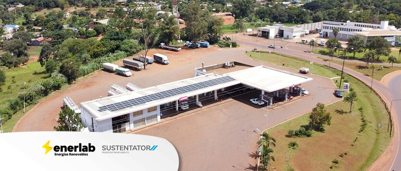 Fotos-Sistema-Fotovoltaico-Axion-Obera-01.jpg