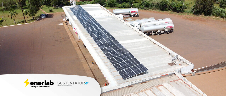 Fotos-Sistema-Fotovoltaico-Axion-Obera-02.jpg