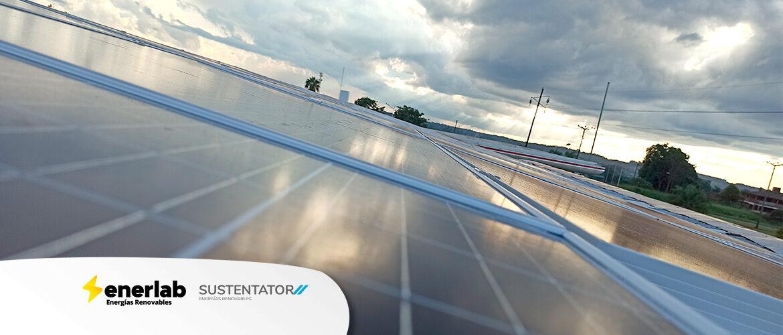 Fotos-Sistema-Fotovoltaico-Axion-Obera-04.jpg
