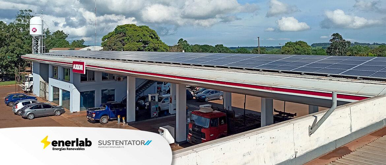 Fotos-Sistema-Fotovoltaico-Axion-Obera-06.jpg