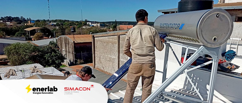 Fotos-Termotaque-Solar-Simacon-01.jpg